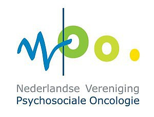 NVPO_logo_RGB_kleur_klein