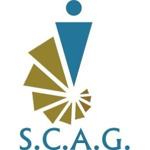 scag-logo-302x302